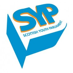 youthparliamentlogo