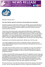 Download the official news release.